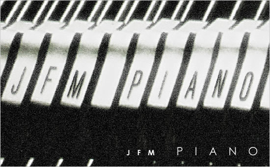 Piano!(Music CD) - Image
