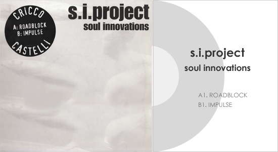 SOUL INNOVATIONS - Image
