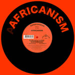 WINTER SONG (AFRICANISM)