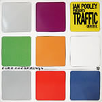 TRAFFIC (IAN POOLEY)