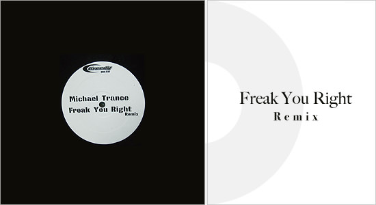 Freak You Right Remix - Image