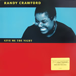 Give Me The Night (Randy Crawford)