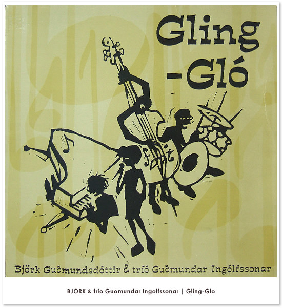 Gling-Glo - Image
