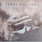 LOVE THEME FROM SPARTACUS (Terry Callier)