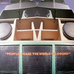 People ... Make The World Go Round Part Two (Various Artists)