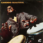 Beautiful (Candido)