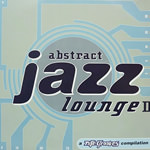 Abstract Jazz Lounge II (V.A.)