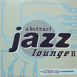Abstract Jazz Lounge II
