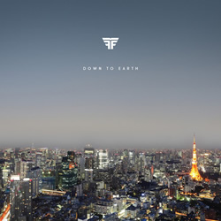 Down To Earth - Flight Facilities