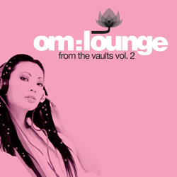 Om Lounge From the Vaults vol. 2