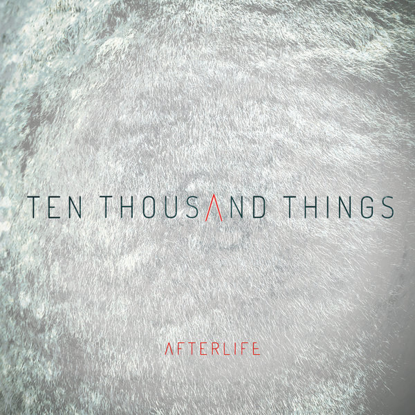 Ten Thousand Things - afterlife - Image