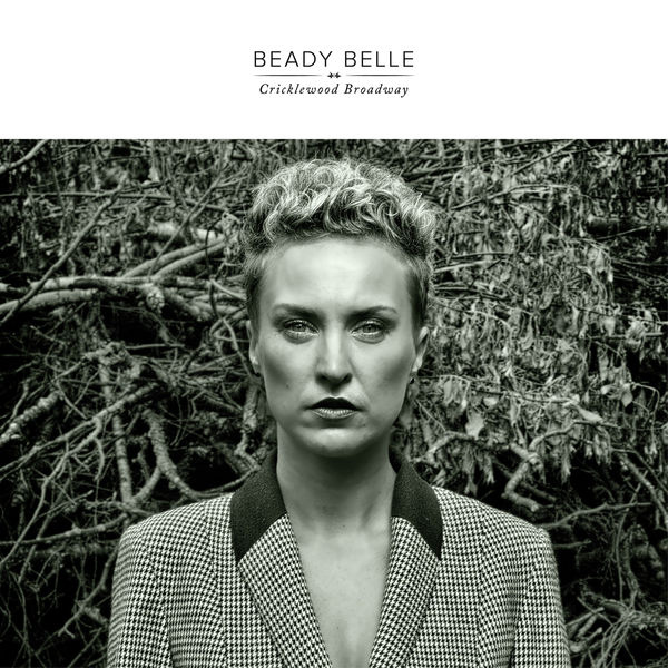 Cricklewood Broadway - Beady Belle - Image