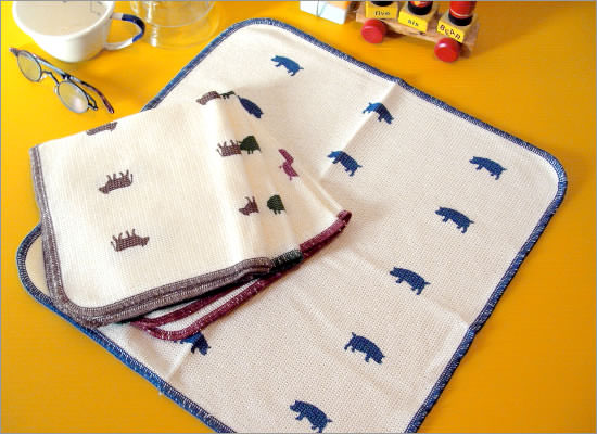 Kitchen Towel - Image